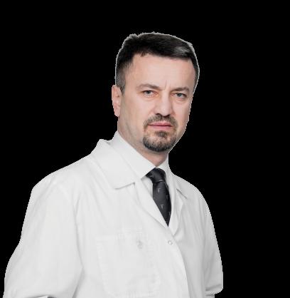 aleksi-makharashvili